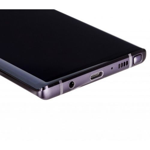 OKAZJA - Samsung Note 9 Dual Sim