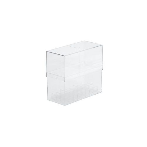Copic classic pudełko akrylowe na 36 markerów (4511338009895)