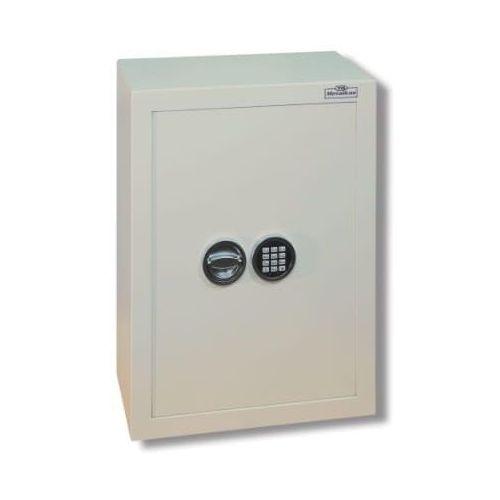 Metalkas Sejf na klucze tg-2gb k-200 zamek elektroniczny