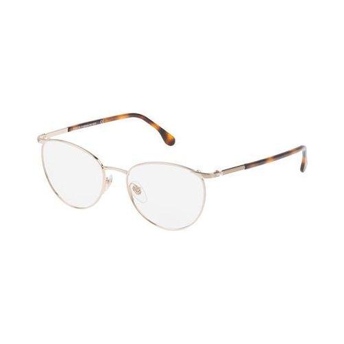 Lozza Okulary korekcyjne  vl2259 0300