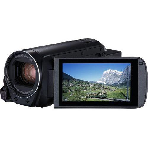 Canon HF R88