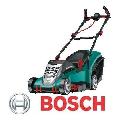 Bosch Rotak 43 - BEZPŁATNY ODBIÓR: WROCŁAW!