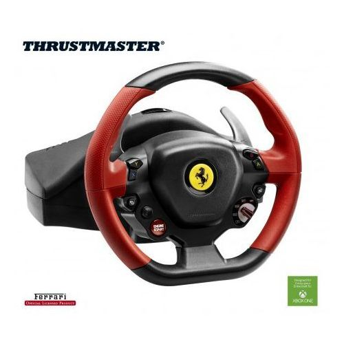 Thrustmaster F458 Spider Xbox One