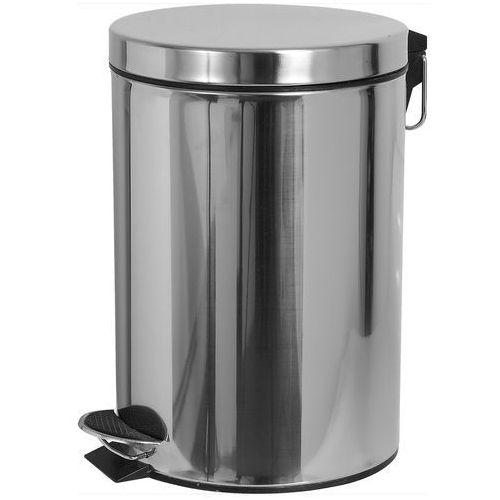 Kubełek łazienkowy BA-DE 20-litrowy, EDP219610