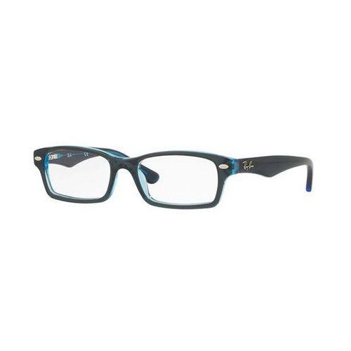 Okulary Korekcyjne Ray-Ban Junior RY1530 3667