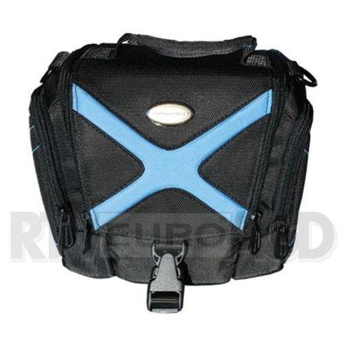 Arkas CB 40850 z kategorii Futerały i torby fotograficzne