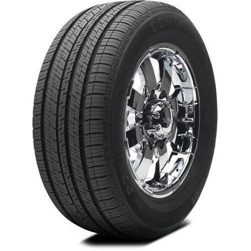 Continental Conti4x4Contact 205/70 R15 96 T