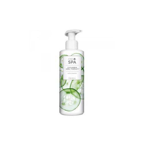 CND Spa Cucumber Heel Therapy - Serum Na Odciski 236 Ml