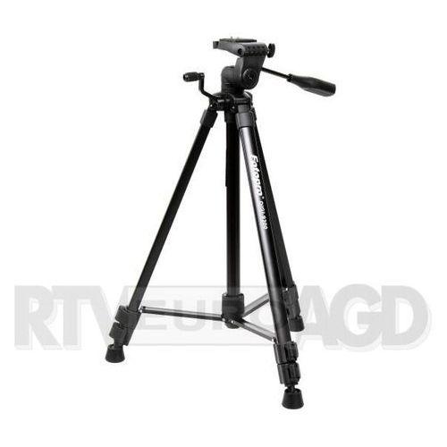 Fotopro digi-9300 - produkt w magazynie - szybka wysyłka! (6944326312550)