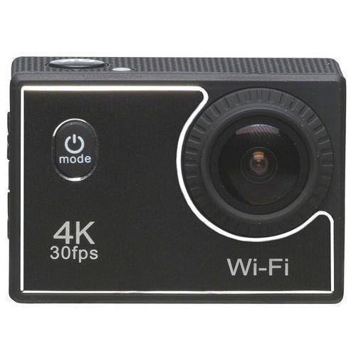 Kamera sportowa ack-8058w marki Denver