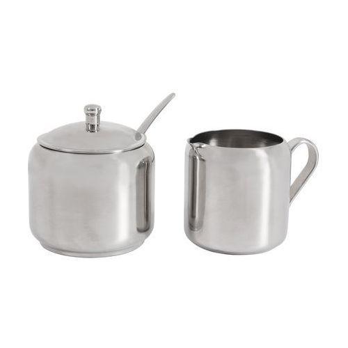cukiernica i mlecznik Della Set (5901440663457)