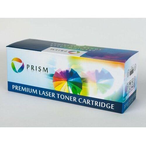 Zamiennik PRISM Brother Toner TN-115Y/TN-135Y Yellow 4K 100% new