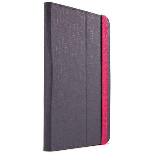 Case logic Etui surefit typu książkowego na tablet 10 cali antracyt