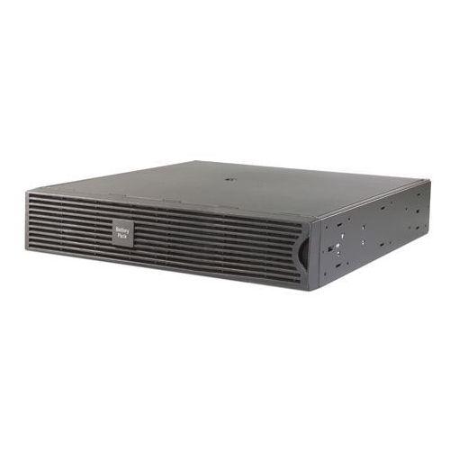 APC Smart-UPS RT 48V RM Battery Pack z kategorii Zasilacze UPS