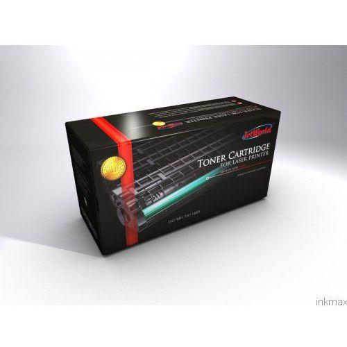 Moduł Bębna Black OKI C3520/C3400 zamiennik refabrykowany 43460224/43460208, JW-OD3400-3520BR