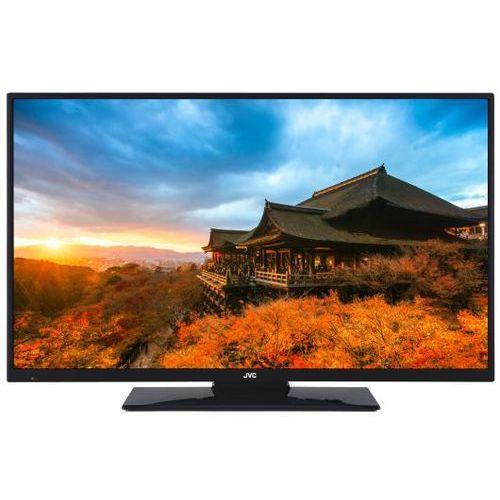 TV LED JVC 24VH30