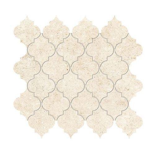 Tubądzin Mozaika bellante