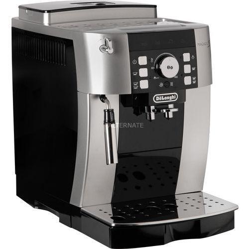 DeLonghi Ecam21.117, urządzenie z kategorii [ekspresy do kawy]