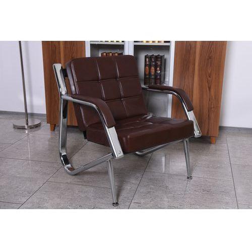 Fotel stilio marki Bemondi