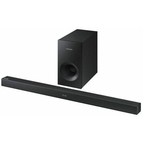 soundbar hw-k335 marki Samsung