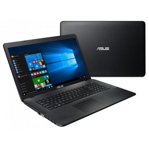 Asus R752LAV-TY069H