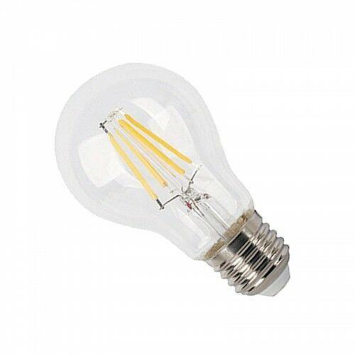 Rabalux Filament led e27 7w 870lm barwa neutralna 4000k 1696 (5998250316963)
