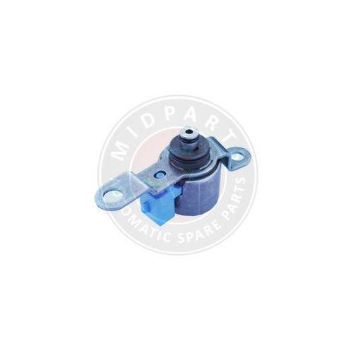 Axode / ax4s / ax4n elektrozawór lock up niebieski [wysoki ohm] marki Midparts