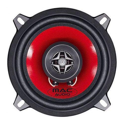 Mac audio Głośniki samochodowe apm fire 13.2 + zamów z dostawą jutro!