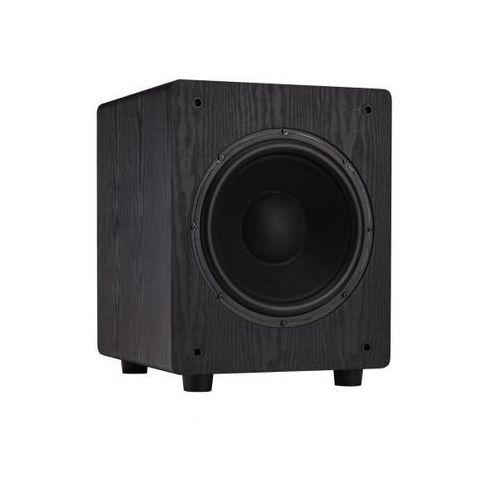 Fyne audio f3.12 black