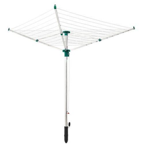 Leifheit  suszarka ogrodowa linotrend 500 longline 85506