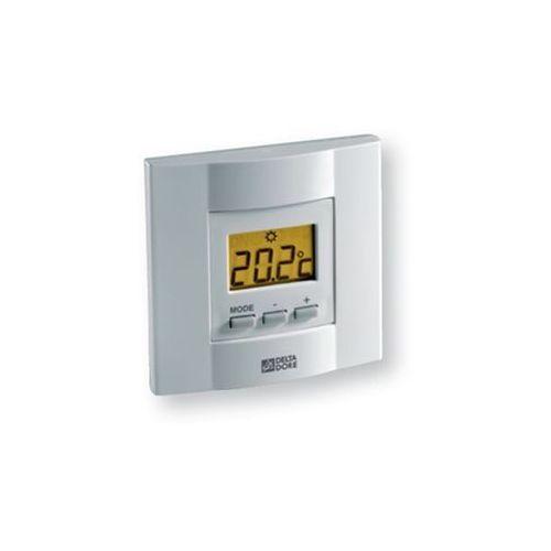Termostat pokojowy tybox 21 marki Immergas