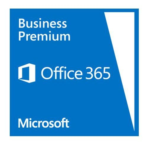 Microsoft office 365 business premium 5 pc/mac 1rok