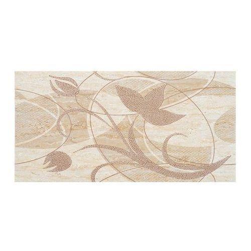 Ceramstic Dekor soffio flora 30 x 60 cm