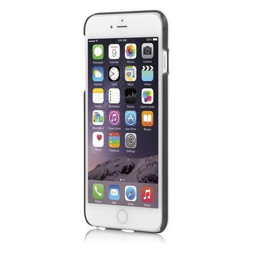 Incipio  feather shine case - etui iphone 6s plus / iphone 6 plus (white)