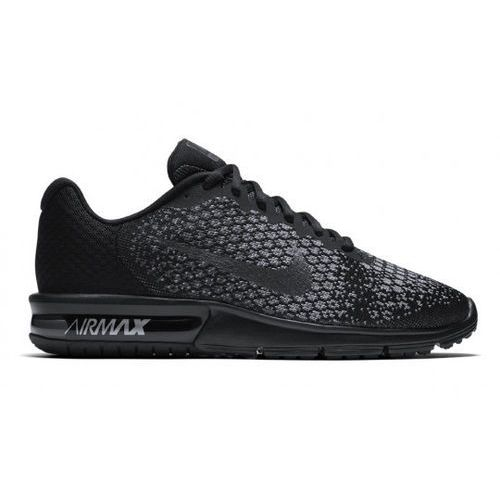BUTY AIR MAX SEQUENT 2