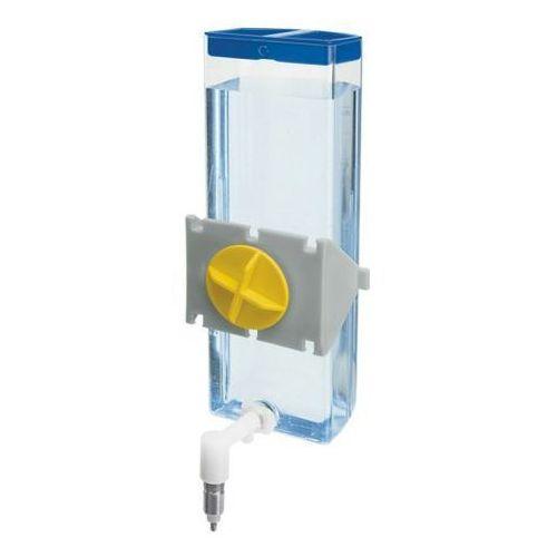Ferplast SIPPY 4676 L pojnik automatyczny dla gryzoni 600ml z kategorii Pozostałe dla gryzoni