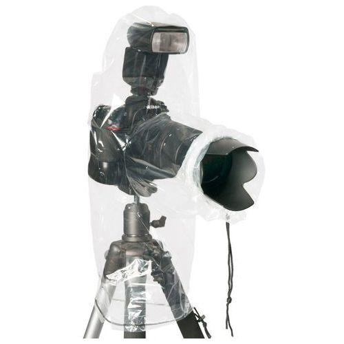 JJC Pokrowiec przeciwdeszczowy RI4C (na aparat - 2 sztuki), kup u jednego z partnerów