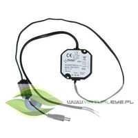 Eltrox Zasilacz dopuszkowy pulsar psc12010 12v/1,0a