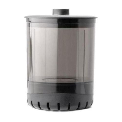 filtr wewnętrzny turbo 1000/1500/2000 - zapasowy pojemnik marki Aquael