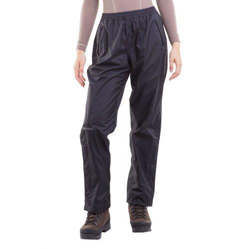 Marmot Spodnie precip women