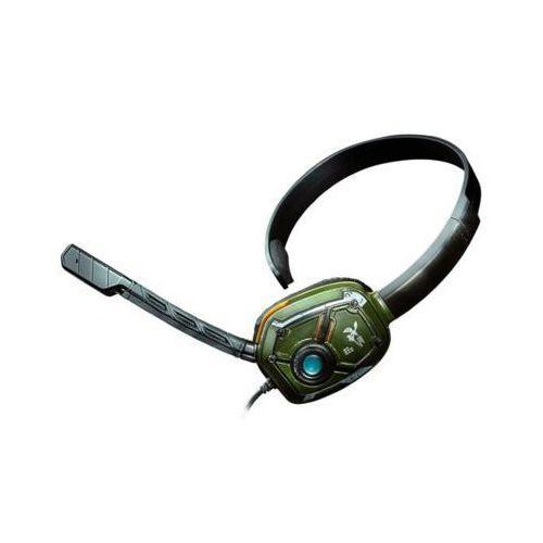 Zestaw słuchawkowy 048-072-eu titanfall 2 lvl 1 do xbox one marki Pdp