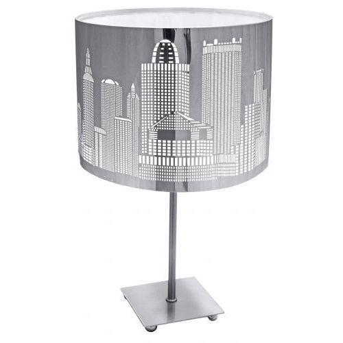 Lampex Lampka mała city (5902622103150)