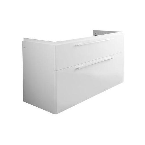 Koło traffic szafka pod umywalkę 120 cm 89439000