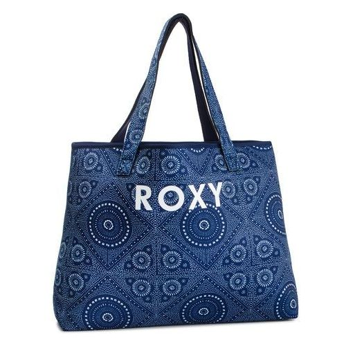 Torebka ROXY - ERJBT03130 Granatowy, kolor niebieski