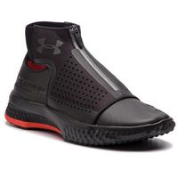 Buty UNDER ARMOUR - Ua Architech Futurist 3020546-002 Blk