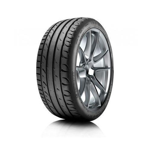 Kormoran Ultra High Performance 215/45 R17 91 W