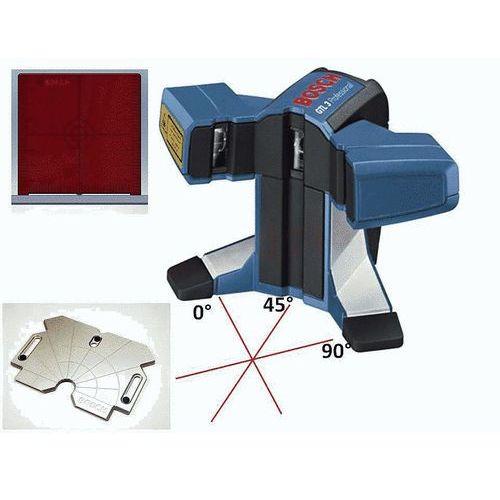 professional gtl 3 (0601015200) - produkt w magazynie - szybka wysyłka! marki Bosch