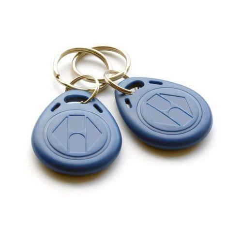 Genway Brelok zbliżeniowy ID-brelok ID-brelok - Rabaty za ilości. Szybka wysyłka. Profesjonalna pomoc techniczna., ID-brelok