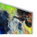 TV LED Samsung UE40MU6402 - BEZPŁATNY ODBIÓR: WROCŁAW! zdjęcie 5