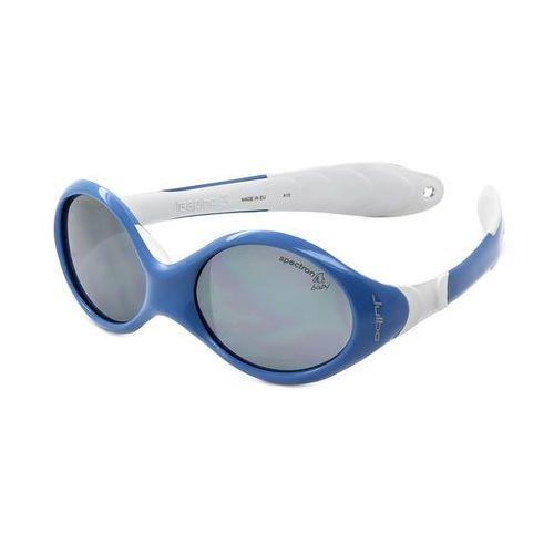 Okulary słoneczne looping 3 j349 kids 112c marki Julbo